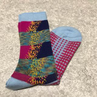 Vivienne Westwood - ヴィヴィアンウエストウッド 靴下