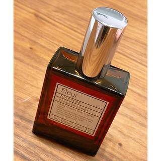 オゥパラディ(AUX PARADIS)のAUX PARADIS fleur フルール 30ml 香水(香水(女性用))