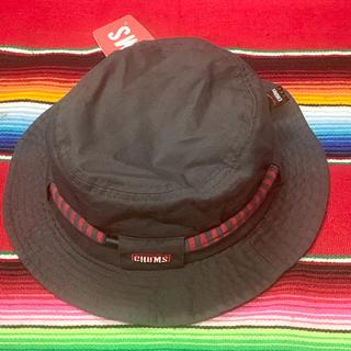 チャムス(CHUMS)の新品 CHUMS Taget Hat チャムス ハット ch(ハット)
