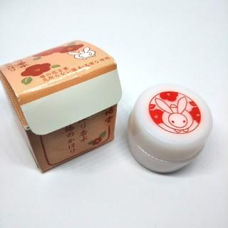 ヨージヤ(よーじや)の京都くろちく 椿堂 練り香水(香水(女性用))