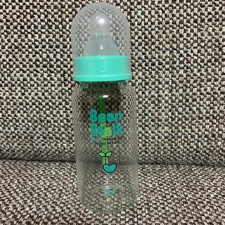 オオツカセイヤク(大塚製薬)の哺乳瓶 未使用 新品 ビーンスターク(哺乳ビン)