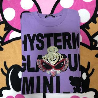 HYSTERIC MINI - HYSTERIC MINI★140