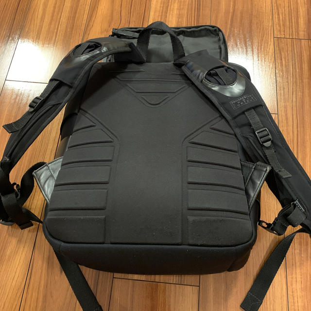 Y-3(ワイスリー)のワイスリー Y3 リュック バックパック メンズのバッグ(バッグパック/リュック)の商品写真
