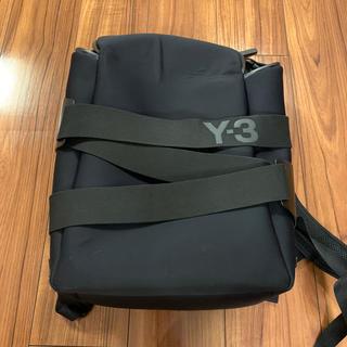 Y-3 - ワイスリー Y3 リュック バックパック