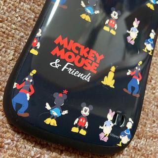 Disney - iFaceiPhone11正規 ミッキーミニードナルドデイジーグーフィープルート