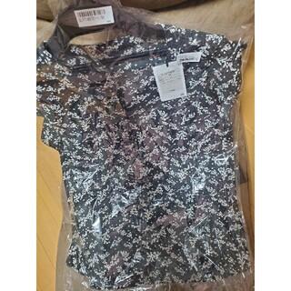 IKEA - イケア 新品IKEA FISSLA フィスラ便利♪ S M L 計3枚 買い物袋