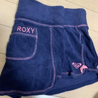 ロキシー(Roxy)のロキシー ショートパンツ(ショートパンツ)