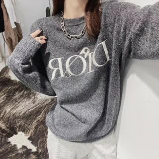 Dior - 新品のセーター
