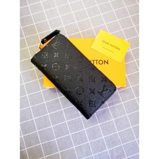 LOUIS VUITTON - ❥【送料込み✩】限定セール[国内即発送]✿ルイ ヴィトン  長財布✿小銭入れ