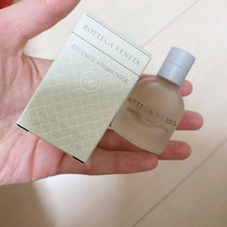 ボッテガヴェネタ(Bottega Veneta)の新品未使用(香水(女性用))