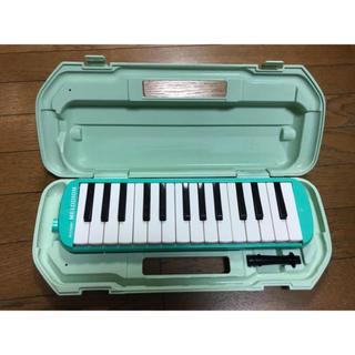 スズキ(スズキ)のSUZUKI メロディオン MX-27  鍵盤(その他)