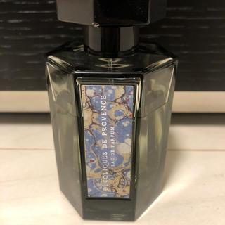 L'Artisan Parfumeur - L'ARTISAN PARFUMEUR ビュコリックドプロヴァンス 100ml