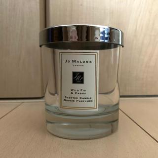 ジョーマローン(Jo Malone)のジョーマローン キャンドル 空瓶(キャンドル)