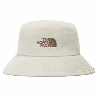 THE NORTH FACE - ★THE NORTH FACE★兼用 WL BUCKET HAT バケットハット