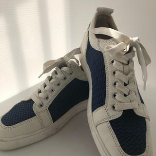 Christian Louboutin - ルブタン メンズ靴