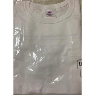 ジャニーズJr. - TravisJapan ENTER1234567 ロングTシャツ