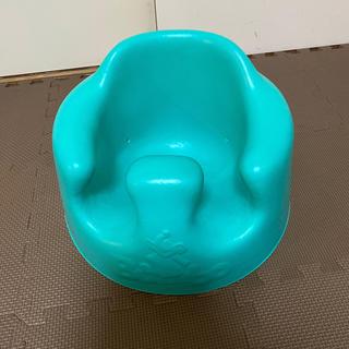 バンボ(Bumbo)のバンボ 美品(収納/チェスト)
