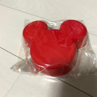 Disney - ミッキーのご飯の型抜き