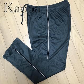 ケイパ(Kaepa)のKaepa メンズMサイズ(その他)