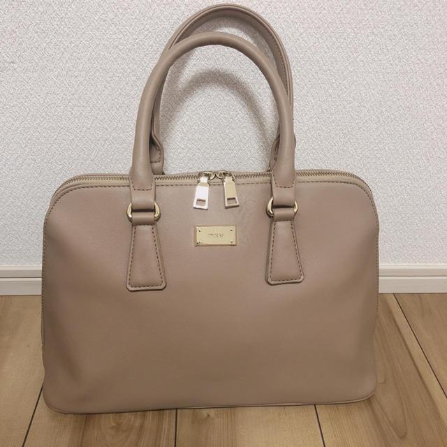 DURAS(デュラス)のDURAS♡ハンドバッグ レディースのバッグ(ハンドバッグ)の商品写真