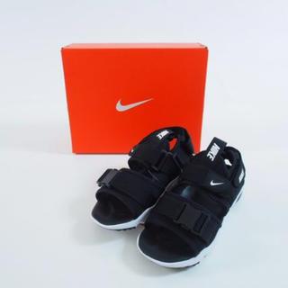 NIKE - Nike   サンダル