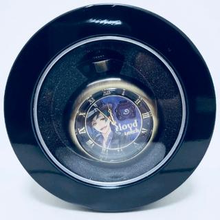 新品 ツイステッドワンダーランド ツイステ 懐中時計 ディズニー フロイド