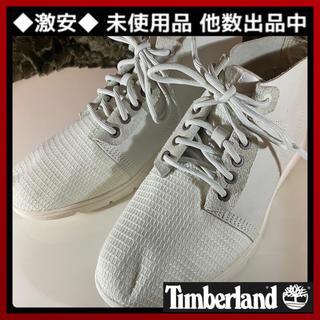 ティンバーランド(Timberland)の格安 未使用品 ティンバーランド 23.0cm シューズ 靴 スニーカー(スニーカー)