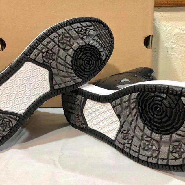 CONVERSE(コンバース)のCONVERSE コンバース ハイカット 防水・防滑 スニーカー 27.5 メンズの靴/シューズ(スニーカー)の商品写真