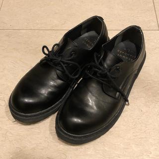 ウィゴー(WEGO)のWEGOで購入したローファー(ローファー/革靴)