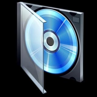 ヒューレットパッカード(HP)の★HP ProBook 450 G3シリーズ リカバリメディア 送料無料★(その他)