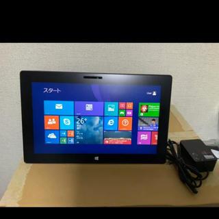 Microsoft - オフィス付き サーフェス2