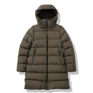 THE NORTH FACE - THE NORTH FACE ダウンコート