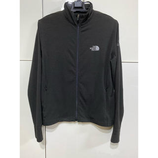 THE NORTH FACE - THE NORTH FACE☆ノースフェイス トップス☆L