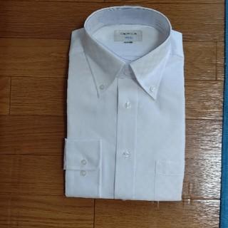 オリヒカ(ORIHICA)の紳士ワイシャツ(シャツ)