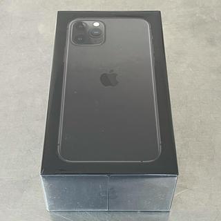 iPhone - 【極美品】docomo iPhone11 Pro SIMロック解除済 64GB