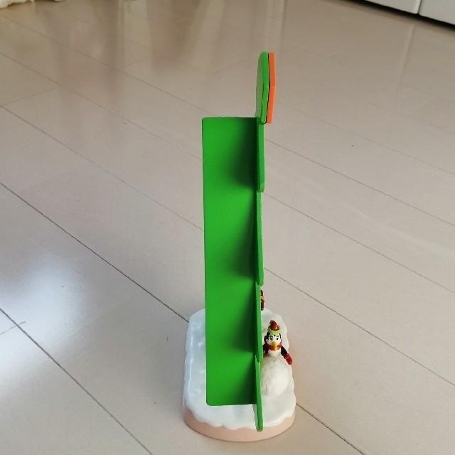 Disney(ディズニー)のクリスマスツリー(ディズニー、2010年モデル) エンタメ/ホビーのおもちゃ/ぬいぐるみ(キャラクターグッズ)の商品写真