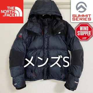THE NORTH FACE - 美品 ノースフェイス メンズS バルトロ サミット Supreme 同型モデル