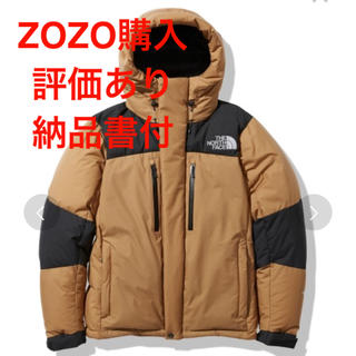THE NORTH FACE - 【Mサイズ】THE NORTH FACE Bartlo Light Jacket