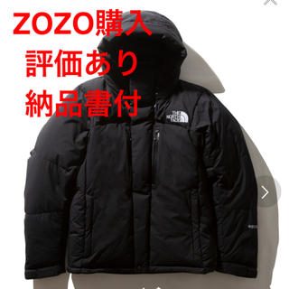THE NORTH FACE - 【Lサイズ】THE NORTH FACE Bartlo Light Jacket