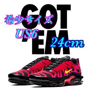 Supreme - 【SNKRS購入 新品】Supreme®/Nike® Air Max Plus