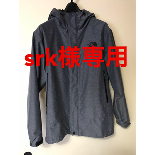 THE NORTH FACE - srk様専用
