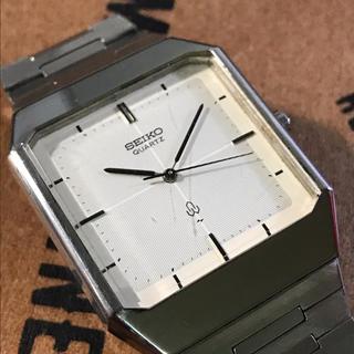 SEIKO - SEIKO腕時計❗️クオーツ稼働品❗️