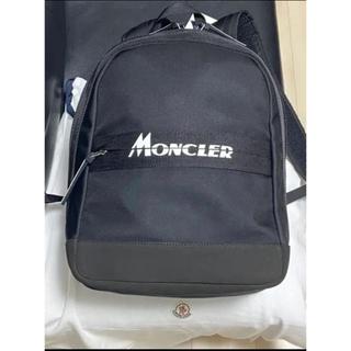 モンクレール(MONCLER)の20SS モンクレール リュック バックパック(バッグパック/リュック)
