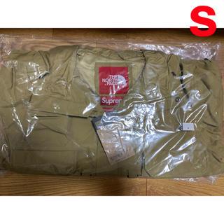 Supreme - 未開封 Supreme The North Face Cargo Jacket