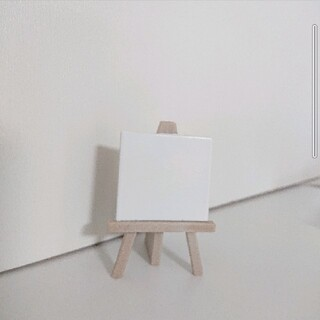 EPOCH - シルバニアファミリー ゴーグル メガネ こもの  付属品 パーツ バラ売り 玩具