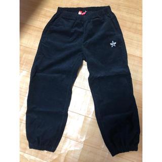 Supreme - Supreme Corduroy Skate Pant Sサイズ black