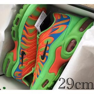 Supreme - 29cm supreme airmax Nike