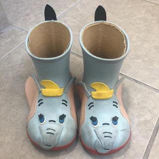 ダイアナ(DIANA)のダイアナ 限定品 長靴(長靴/レインシューズ)
