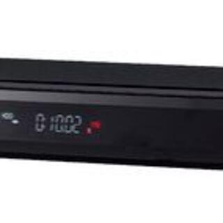 Panasonic - BDレコーダー DIGA DMR-BRW1020
