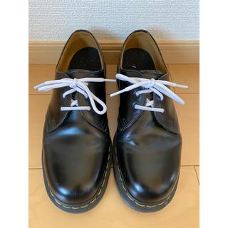 ドクターマーチン(Dr.Martens)のDr.Martens 3ホール (ブーツ)